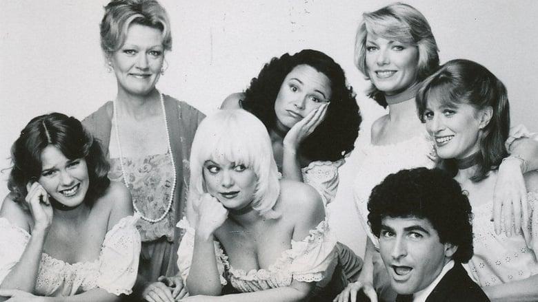 It's a Living (1980)