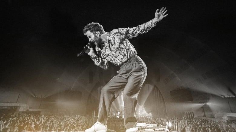 בן פלאט בהופעה ברדיו סיטי מיוזיק הול / Ben Platt: Live from Radio City Music Hall לצפייה ישירה