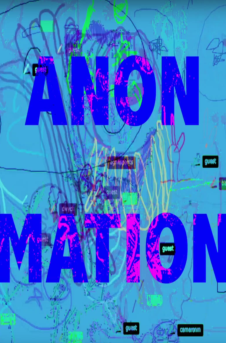 Anon Mation