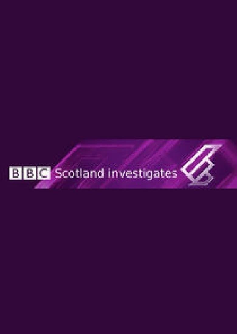 BBC Scotland Investigates (1970)