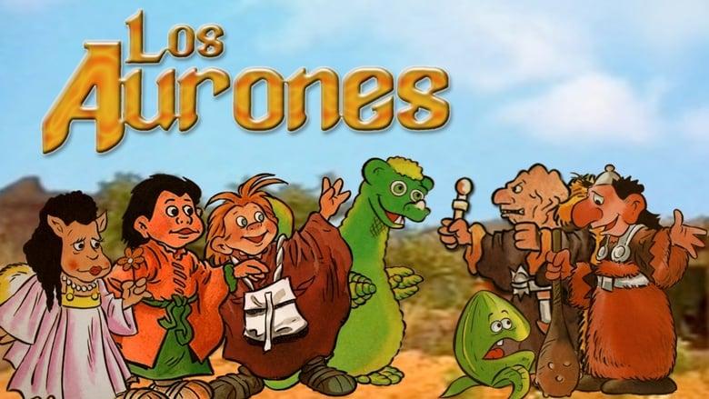Los Aurones (1987)
