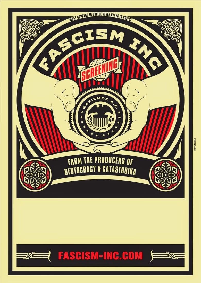 Fascism Inc.