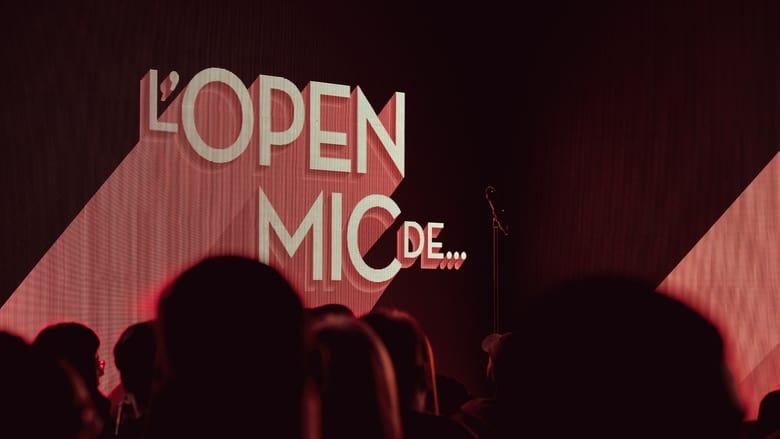 L'Open Mic de… (2019)