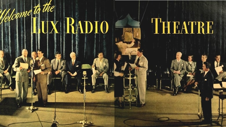 Lux Video Theatre (1950)