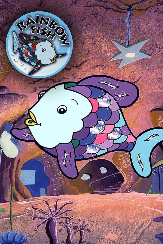 Rainbow Fish (1970)