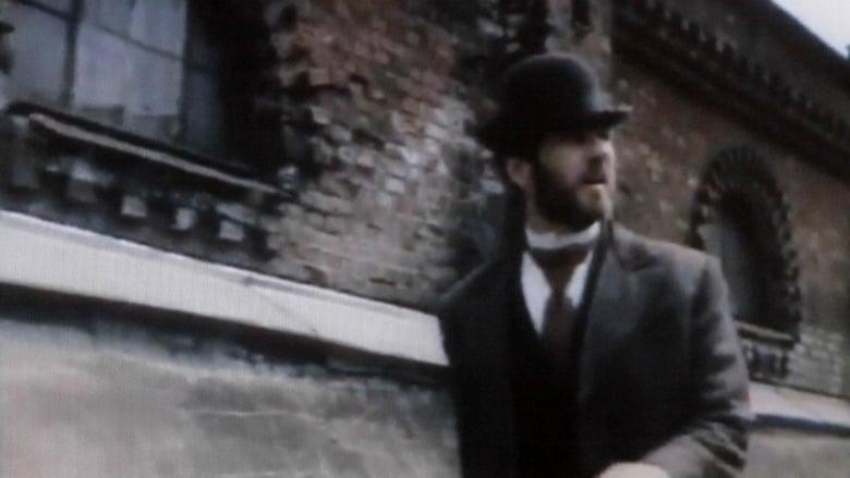 Eternal husband (1990)