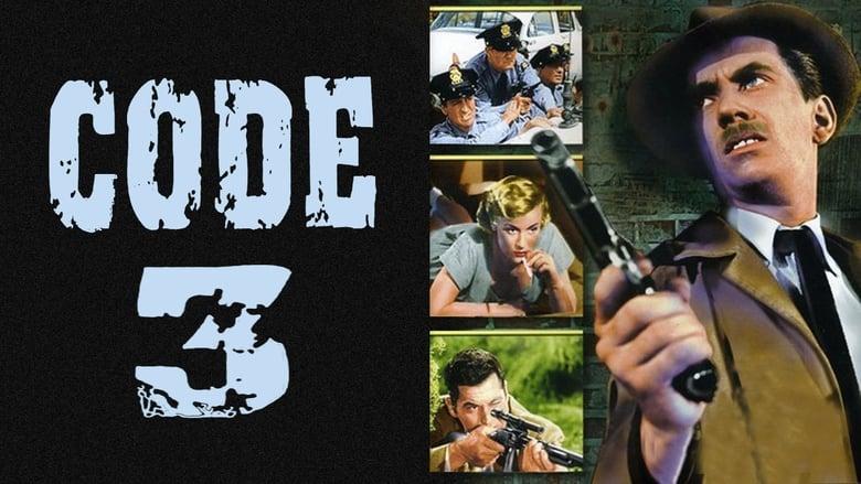 Code 3 (1957)