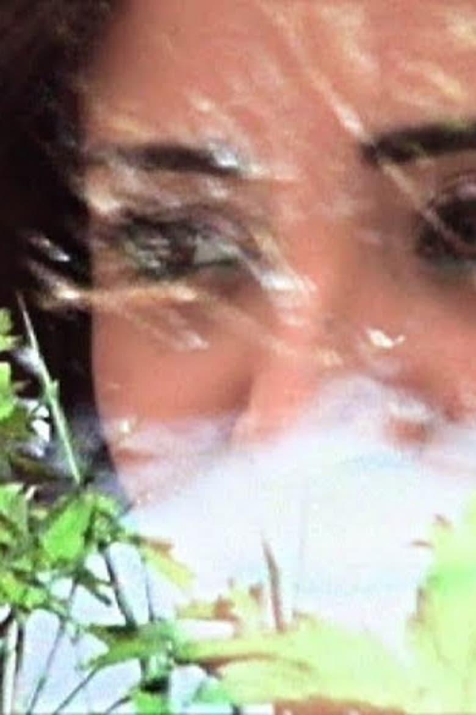 La Femme qui pleure dans les nuages