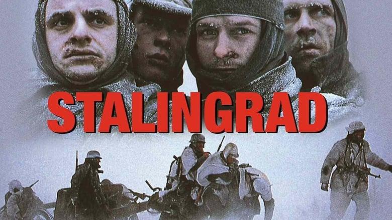 סטלינגרד / Stalingrad לצפייה ישירה