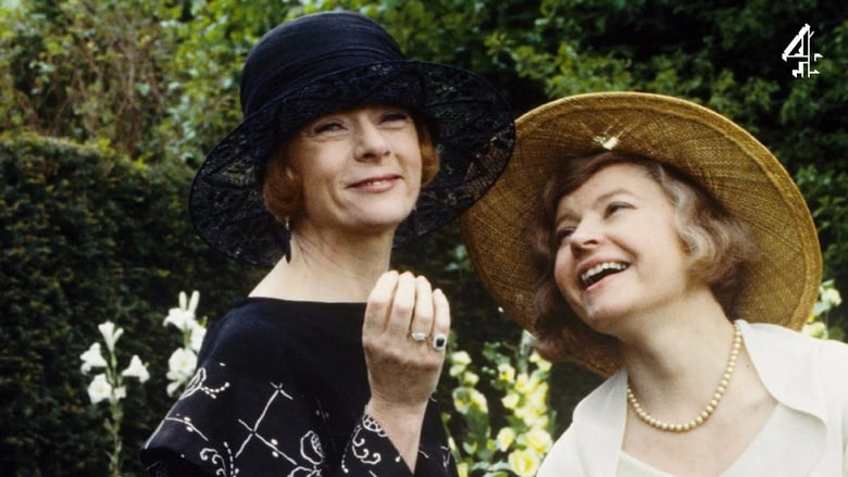 Mapp & Lucia (1985)