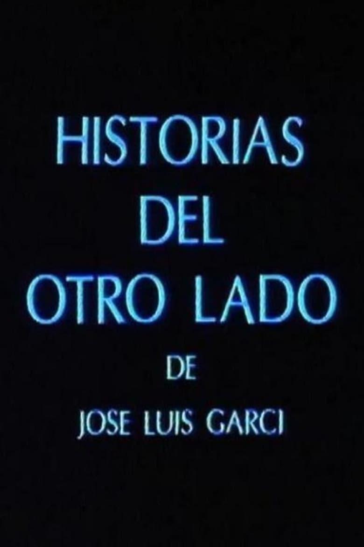 Historias del otro lado (1988)