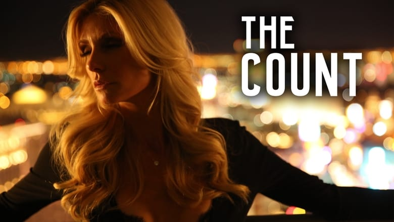 The Count by Branded Entertainment (2019)