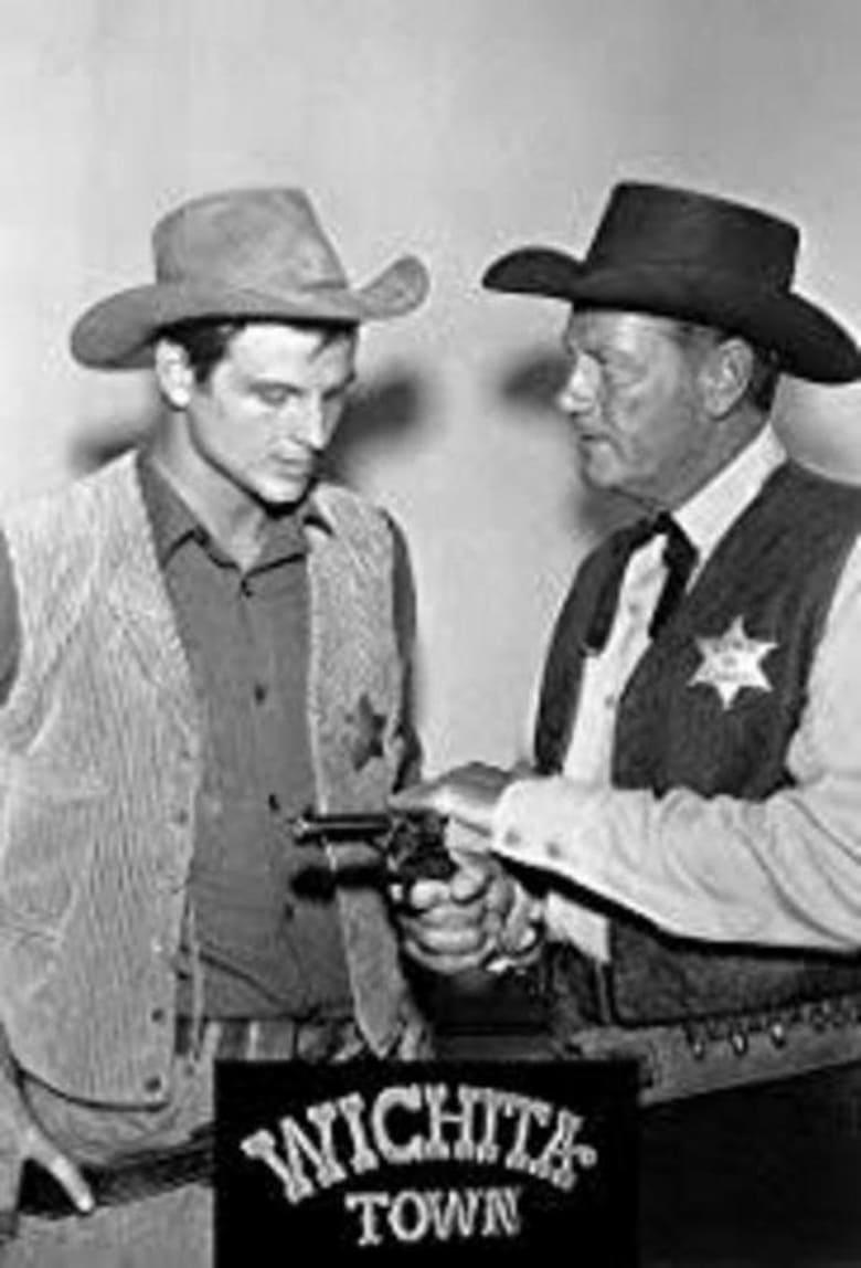 Wichita Town (1959)