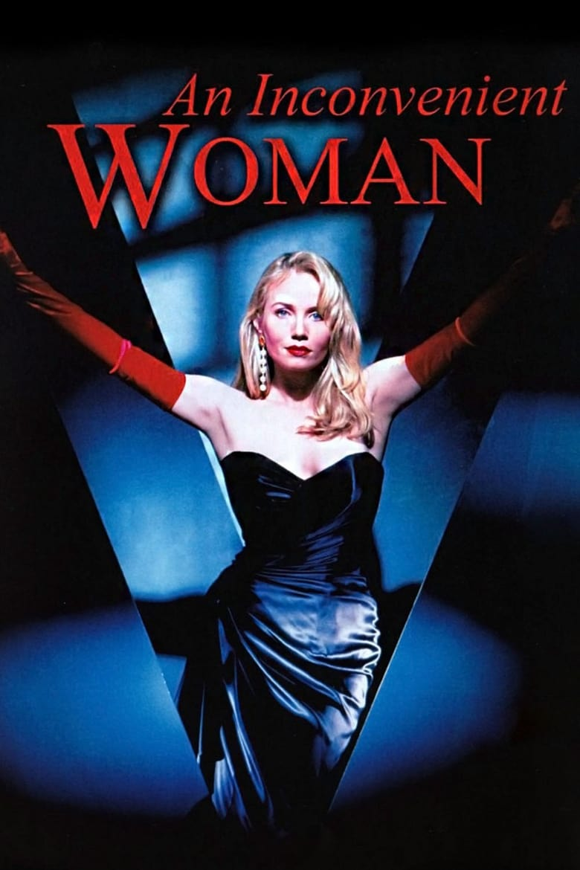 An Inconvenient Woman (1991)