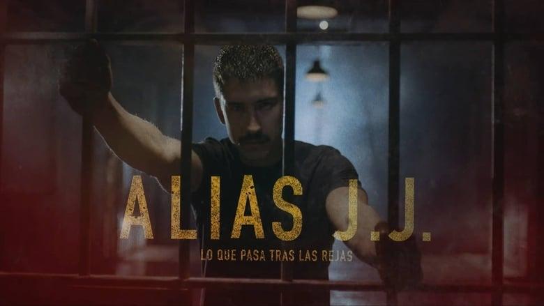 Alias J.J. (2017)