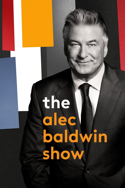 The Alec Baldwin Show (2018)