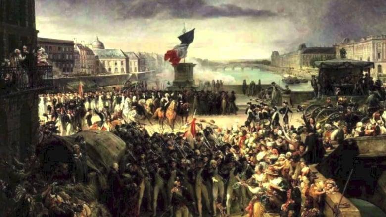 French Revolution (1970)