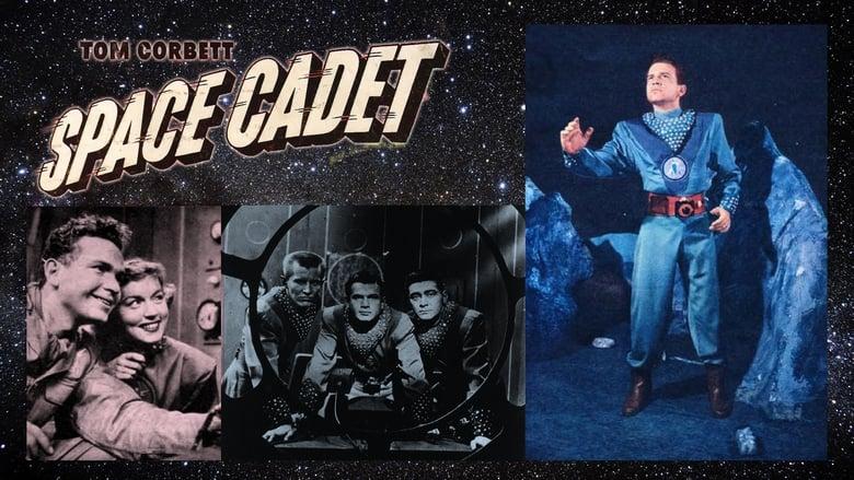 Tom Corbett, Space Cadet (1970)