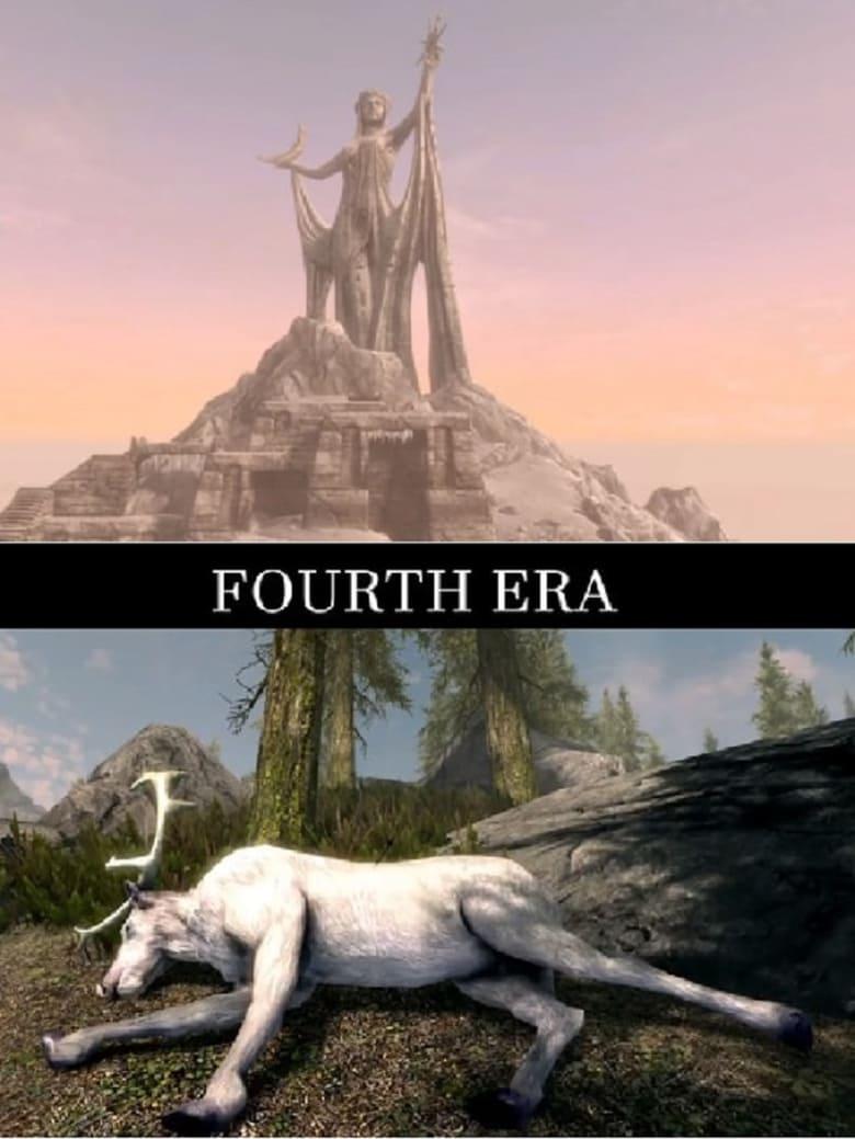 Fourth Era