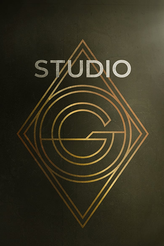 Studio G (2019)