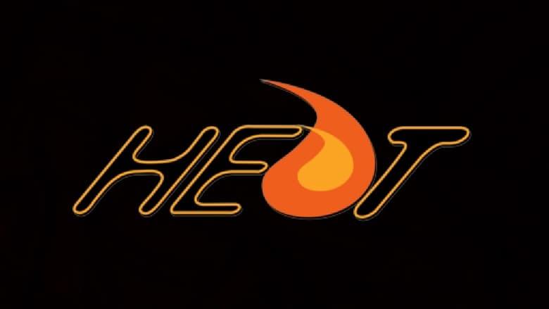 WWE Heat (1998)