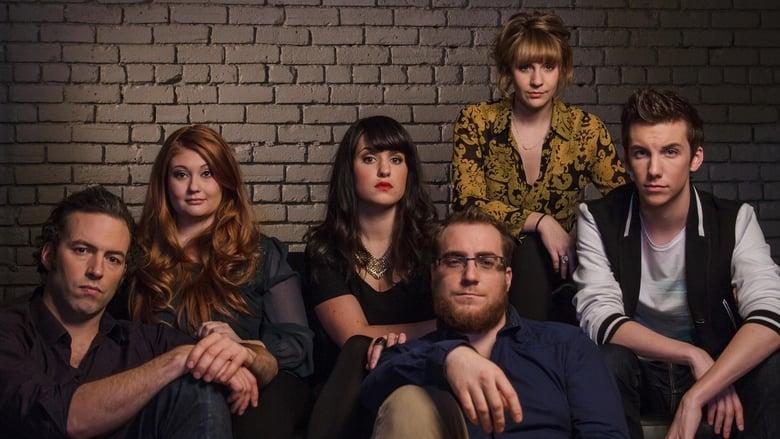 SNL Québec (2014)