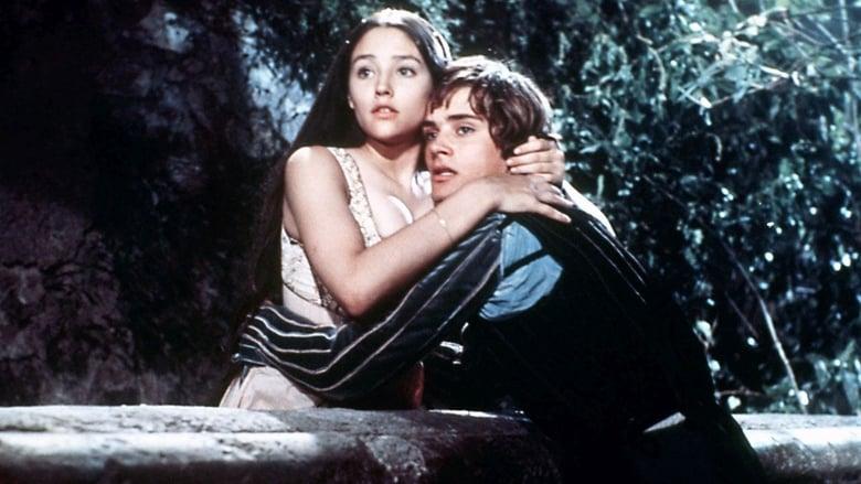 רומיאו ויוליה / Romeo and Juliet לצפייה ישירה