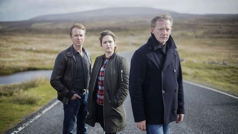 Shetland (2013)