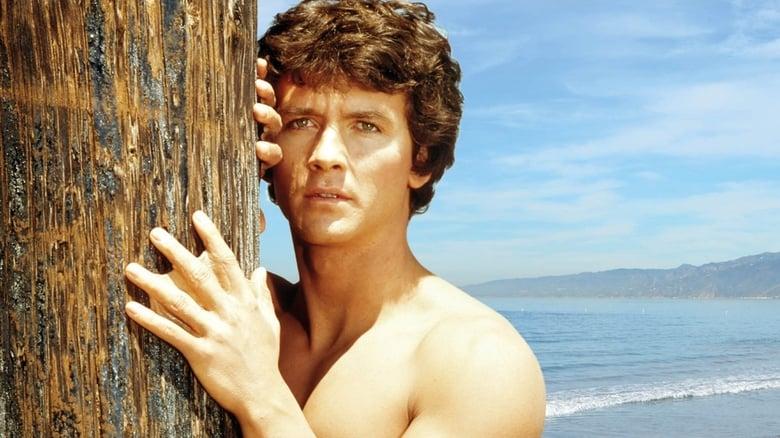 Man from Atlantis (1977)
