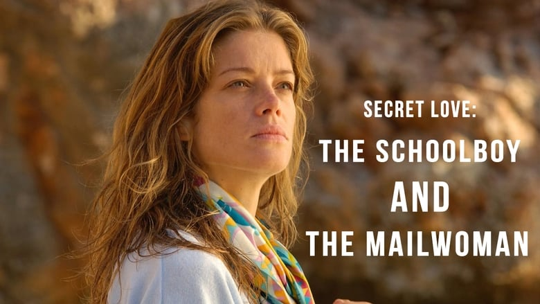 Secret Love: The Schoolboy and the Mailwoman