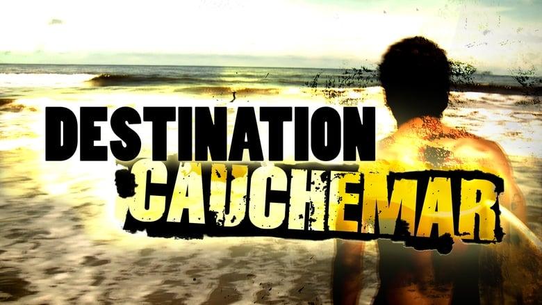 Destination cauchemar (2011)
