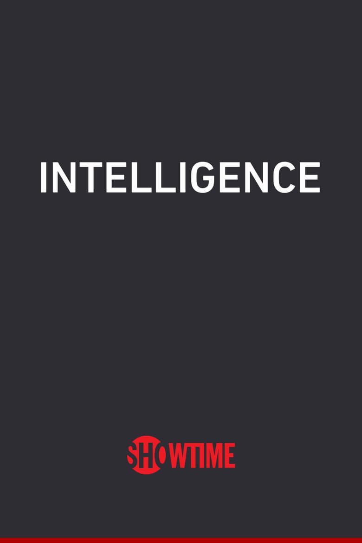 Intelligence (1970)