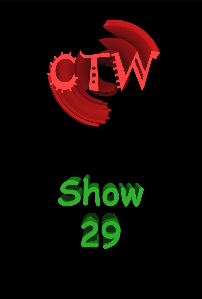 CTW 29