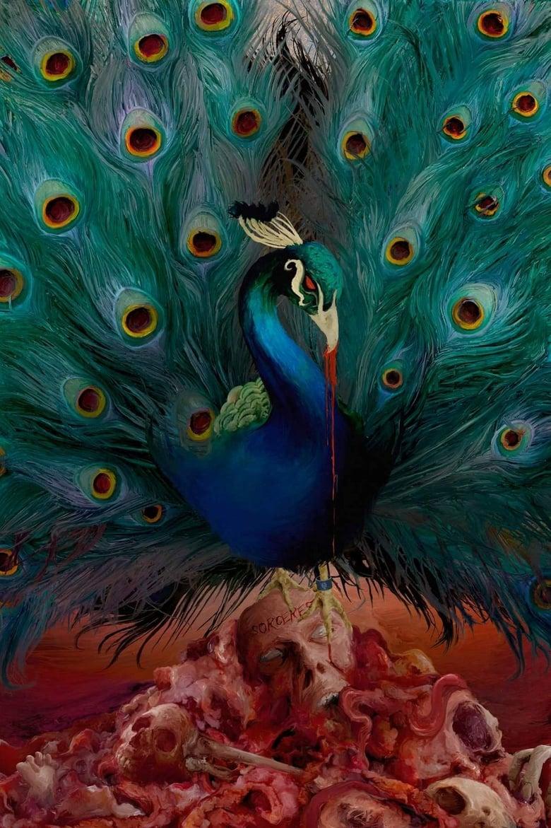 Opeth: Sorceress