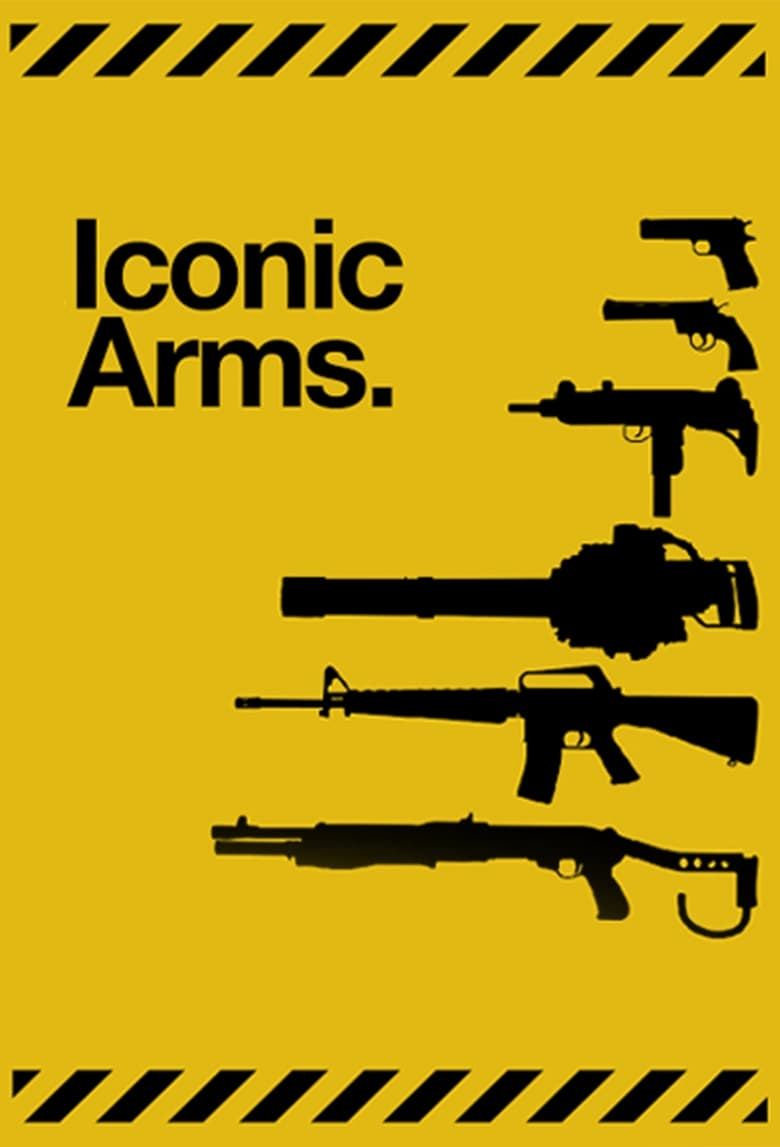 Iconic Arms (2014)