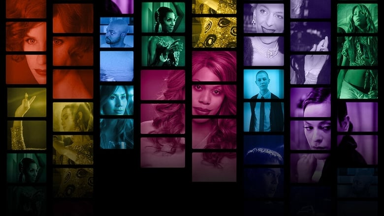 חשיפה: ייצוג טרנסי בהוליווד / Disclosure לצפייה ישירה