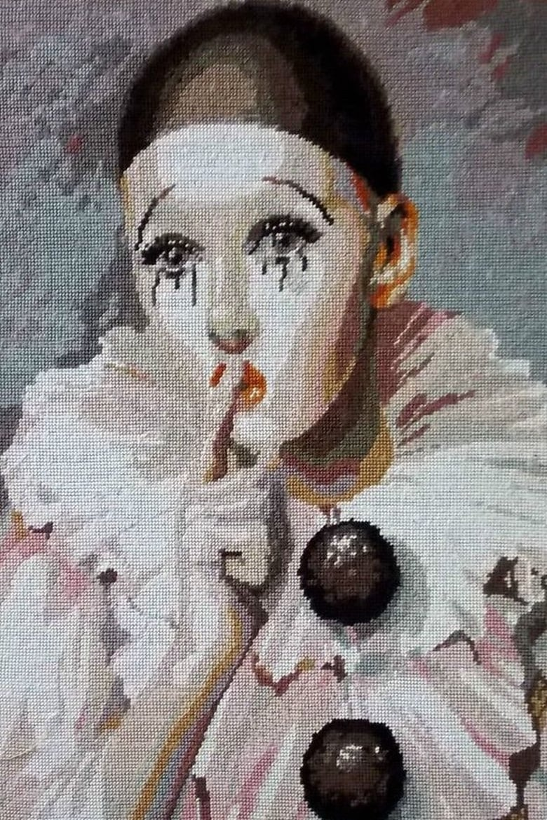 The Muted Mime