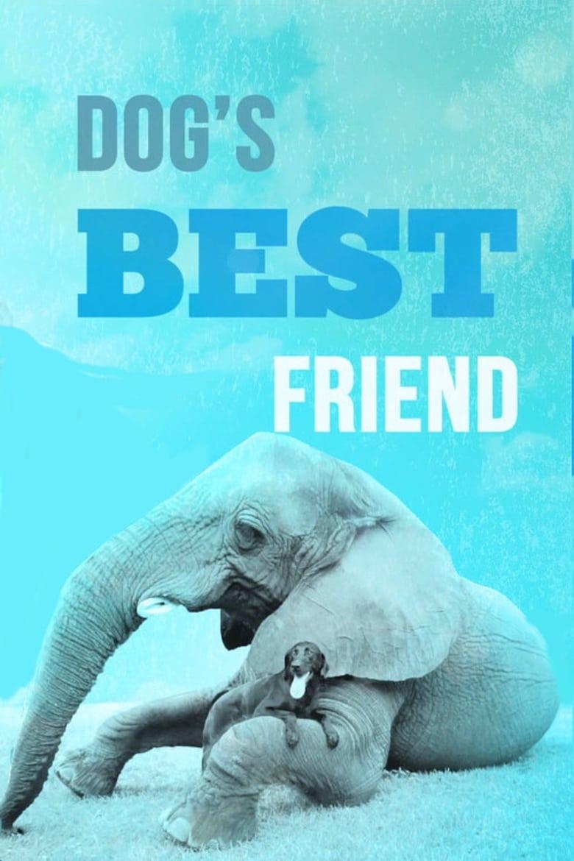 Dog's Best Friend (2014)