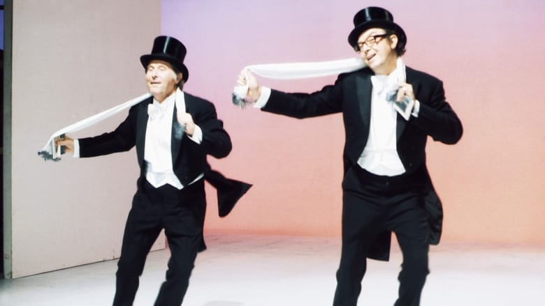 The Morecambe & Wise Show (1961)
