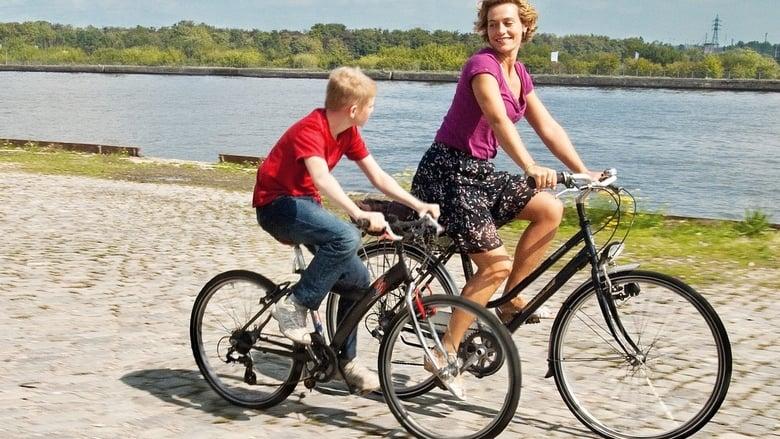 הילד עם האופניים / Le Gamin au vélo לצפייה ישירה