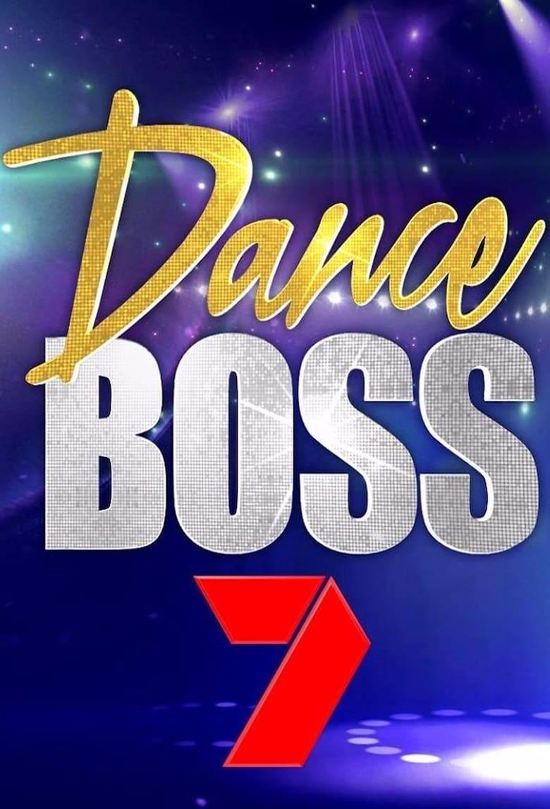 Dance Boss (2018)