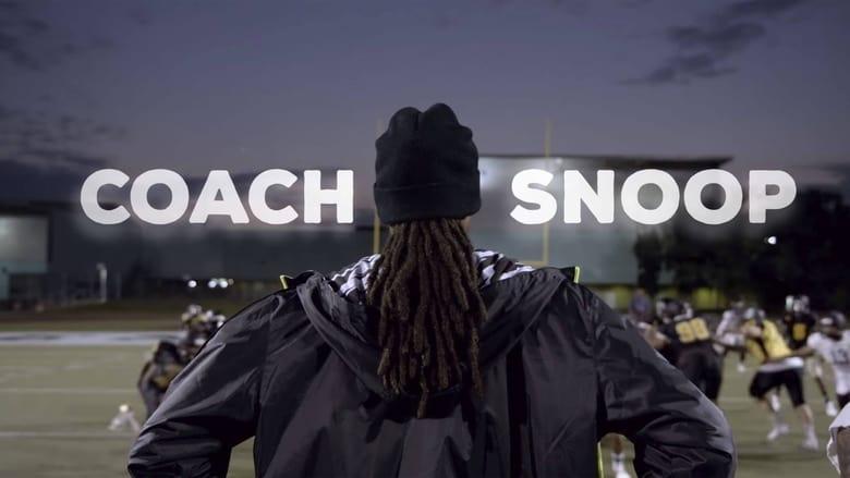 Coach Snoop (2016)