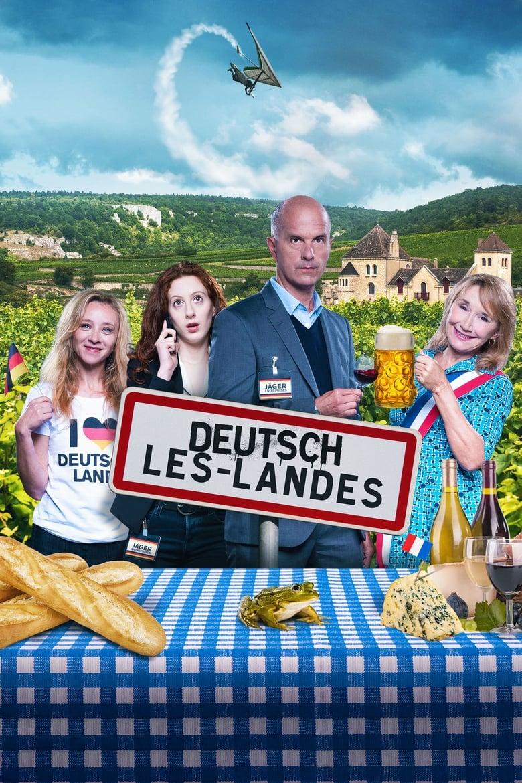 Deutsch-Les-Landes (2018)