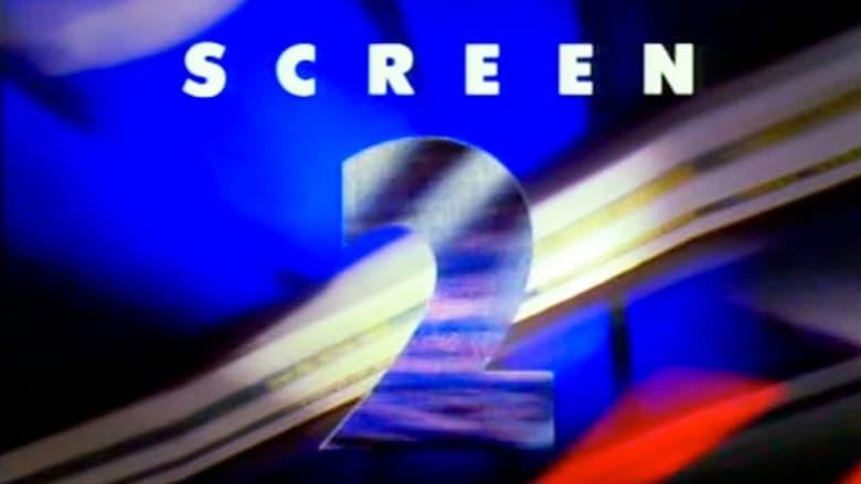 Screen Two (1985)