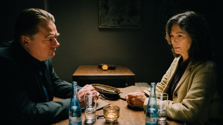 The Typist (2018)