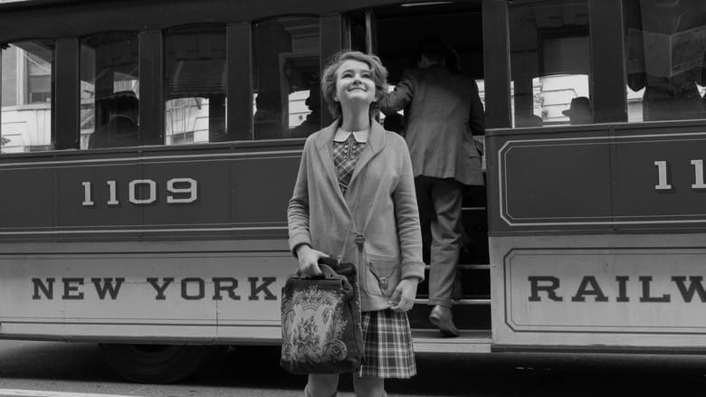 Image Movie Wonderstruck 2017