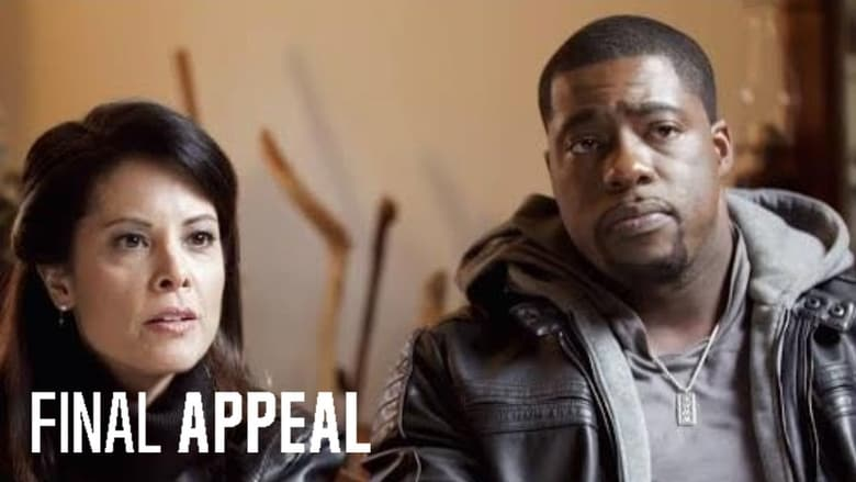 Final Appeal (2018)