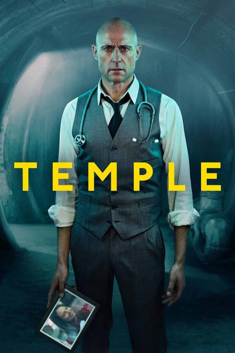 Temple (2019)