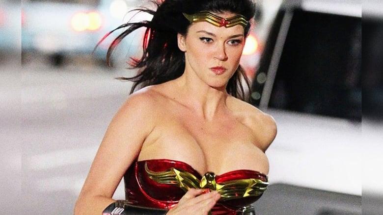 Wonder Woman (1970)