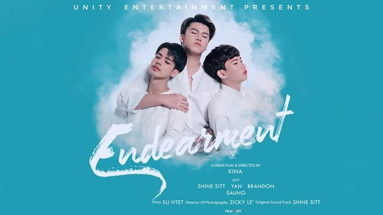 Endearment: The Series (2019)